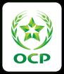 Logo-OCP-Quadri